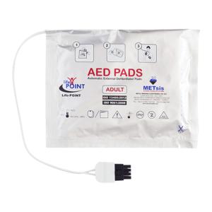 Life-Point Elektroder Voksen