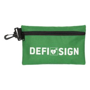 DefiSign AED Rescuekit