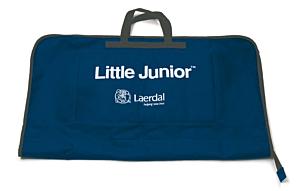 Laerdal Bæreveske Little Junior