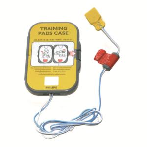 FRx treningselektroder inkl. kassette - 1 sett