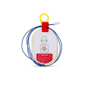 Philips Heartstart HS1 treningselektroder til barn - Refill