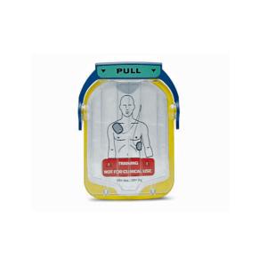 Philips Heartstart HS1 treningselektroder voksen