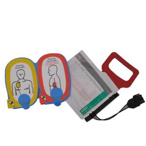 Elektrodepose til CR Plus treningsmaskin