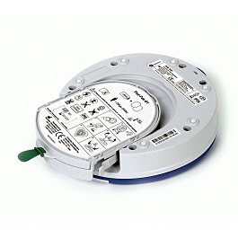 Heartsine Samaritan PAD-Pak batterij en elektroden voor volwassenen