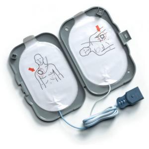 Philips Heartstart FRx elektroder