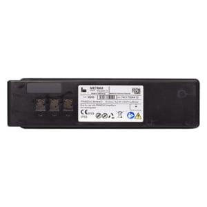 Primedic/Metrax HeartSave batteri  3 års